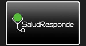 Salud responde - Coronavirus