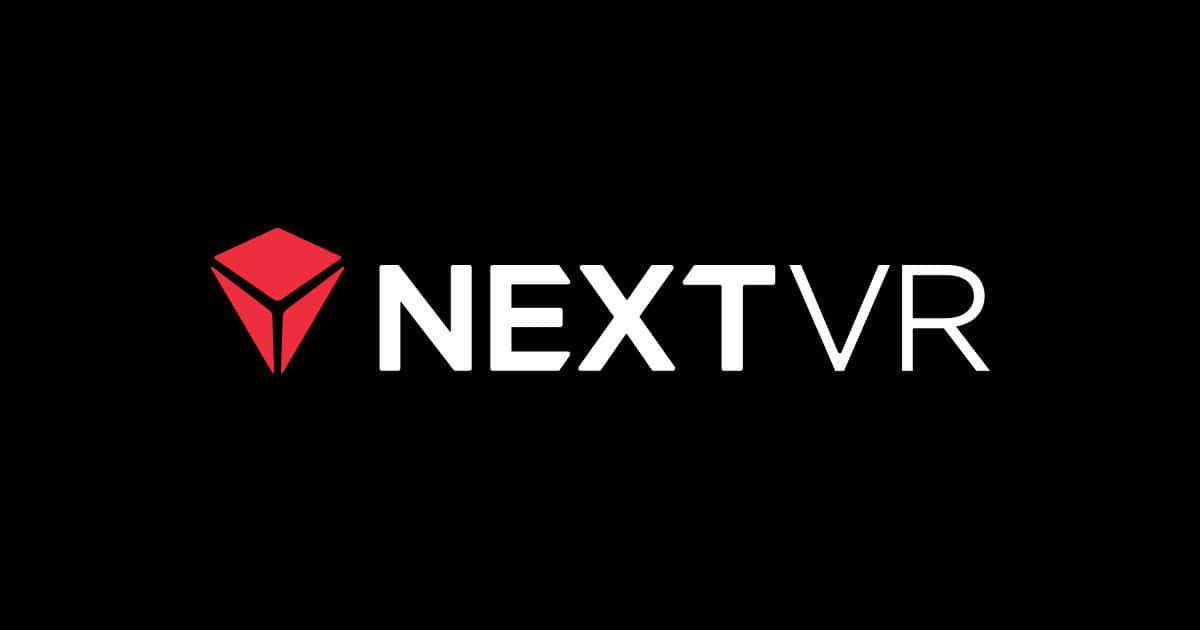 NextVR