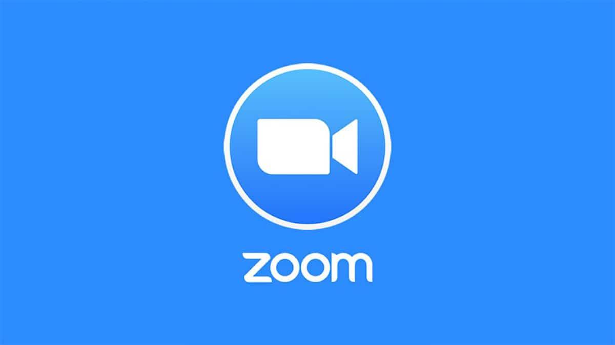 Zoom microsoft