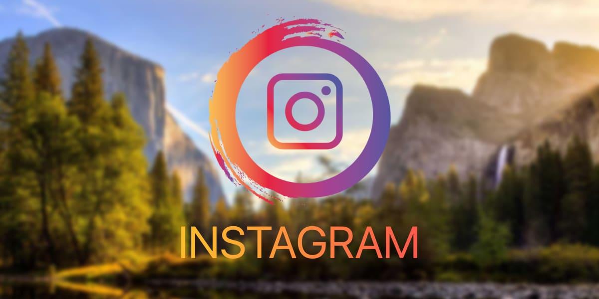 Cómo poner los nuevos y viejos iconos de Instagram en tu iPhone