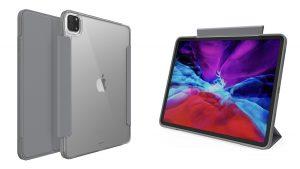Funda OtterBox iPad 2020