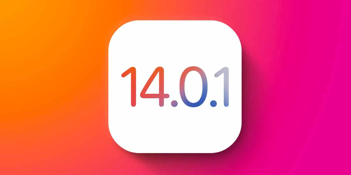 14.0.1