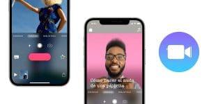 Clips de Apple, la edición de vídeos sencilla de Apple