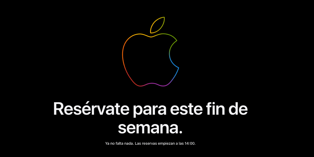 Accesorios con MagSafe de Apple