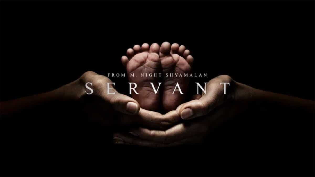 La segunda temporada de Servant se entrena el 15 de enero