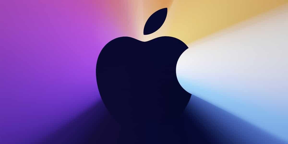 "Evento de Apple el próximo 10 de noviembre: ""One More Thing"""