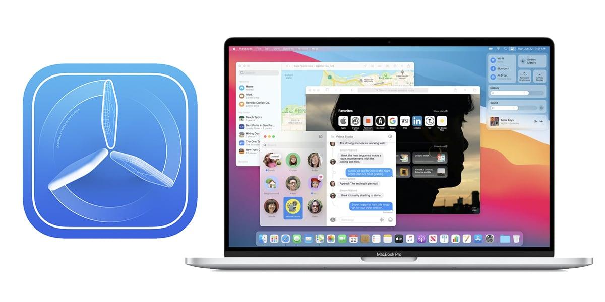TestFlight para macOS podría llegar muy pronto