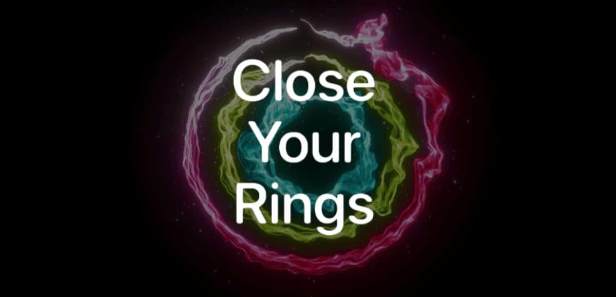 Cierra anillos