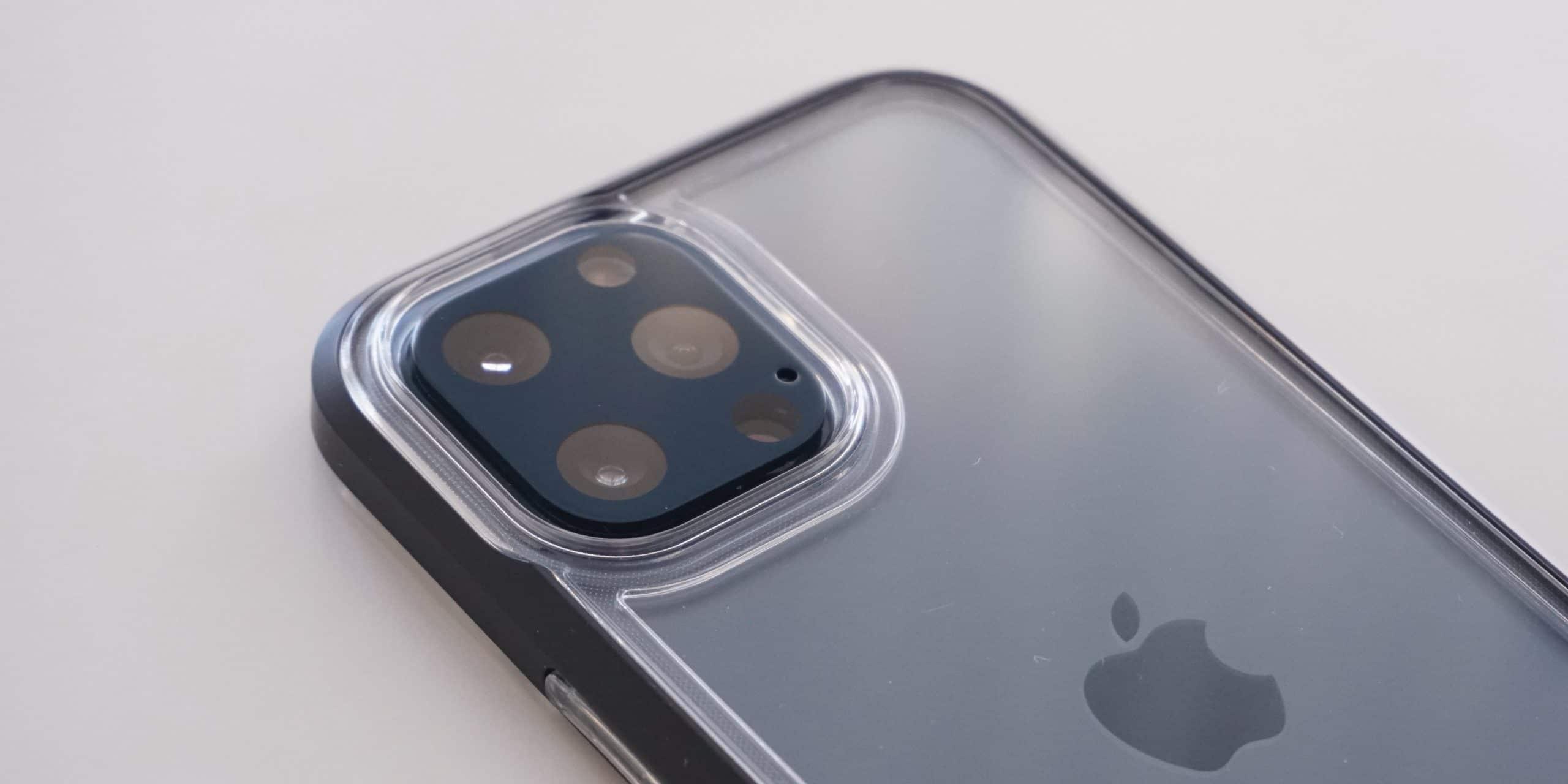 The iPhone 11 na iPhone 12 na-achịkwa ahịa US dịka ndị ahịa nyocha ọgụgụ  isi