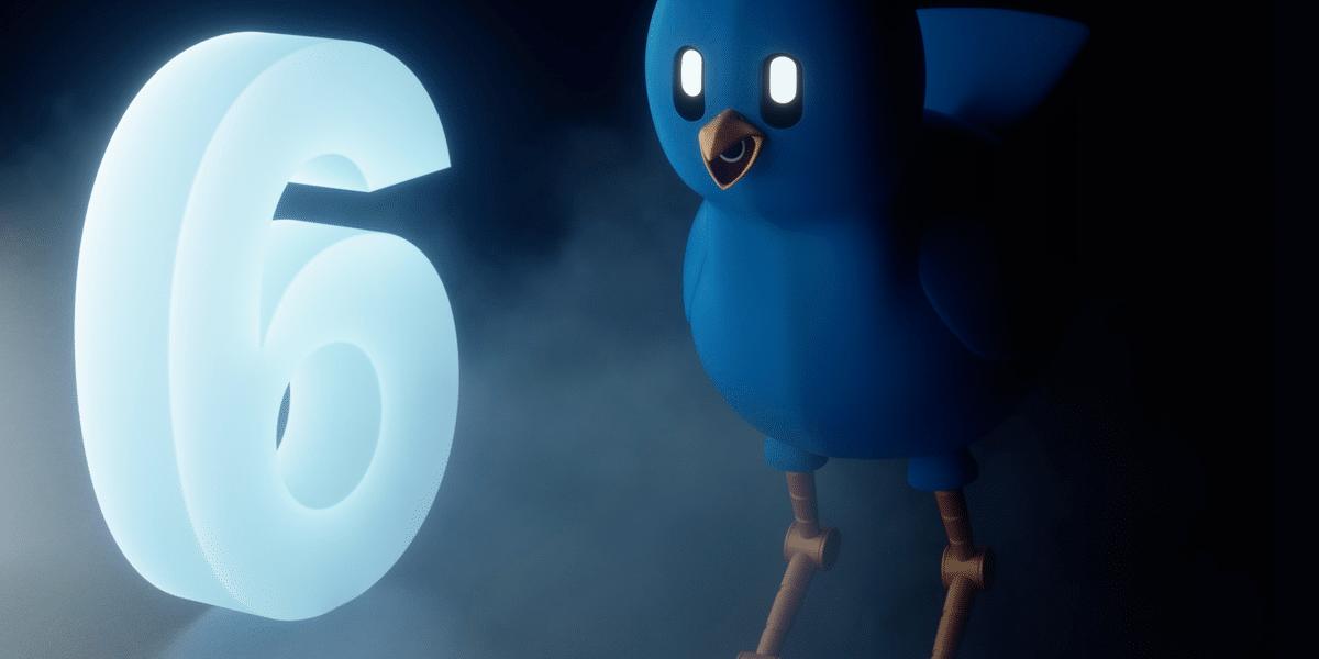 Tweetbot 6