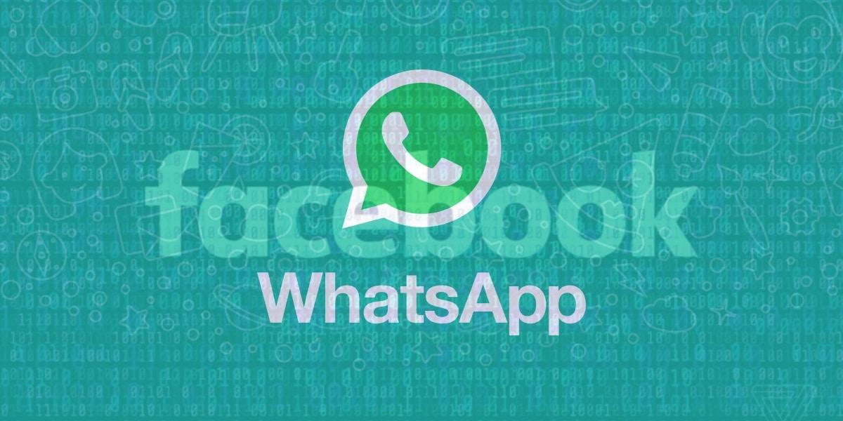 WhatsApp en la cuerda floja, tras la polémica, retrasan los cambios de privacidad