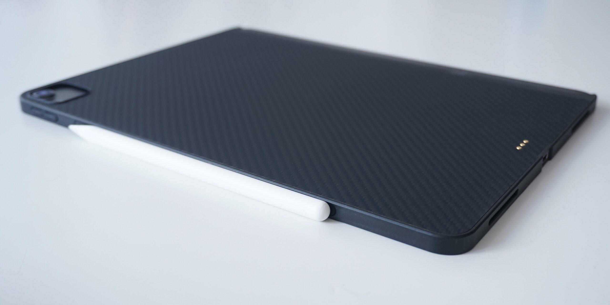Gurman dice que Apple no lanzará nada «demasiado innovador» el próximo 20 de abril
