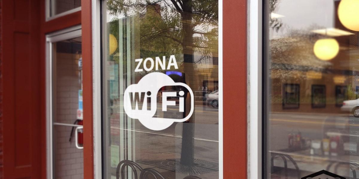 Las nuevas vulnerabilidades de las redes Wi-Fi afectan a casi todos los dispositivos