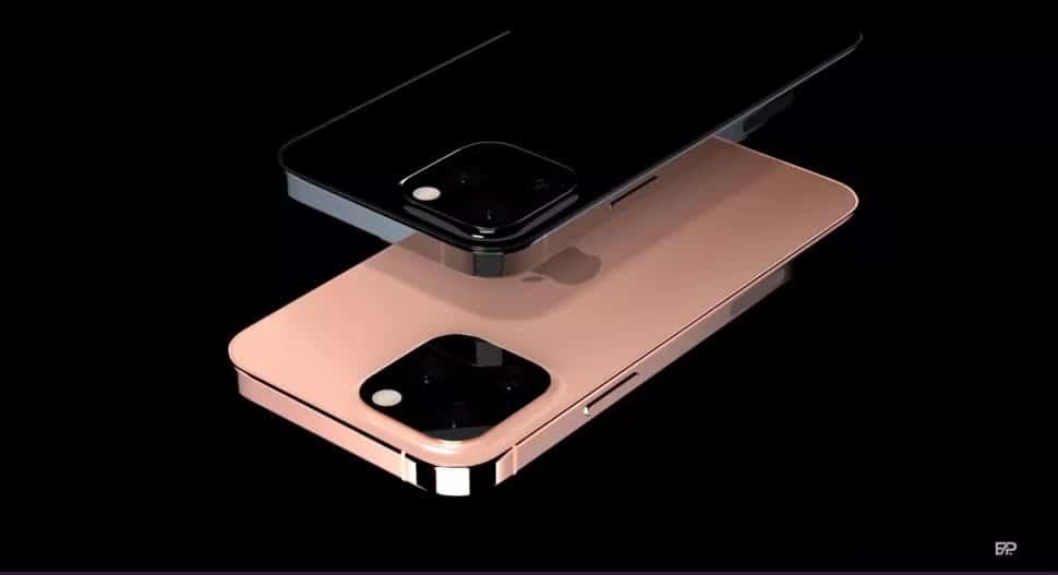 Noticias de última hora iPhone 13